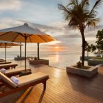 The Seminyak Beach Resort & Spa Image