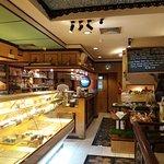 Photo of Bali Bakery