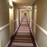 Photo of Jurys Inn Glasgow