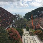 Lembongan Island Beach Villas Foto