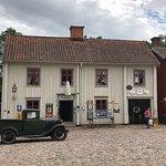 Photo of Gamla Linkoping Open-Air Museum