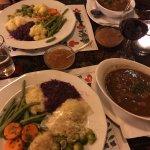 Photo de Restaurant 't Zwaantje