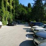 Foto de Garni Hotel Jadran - Sava Hotels & Resorts