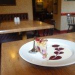 Photo of Tomich Hotel Restaurant