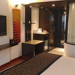 Room Interior -03