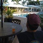 Foto de Skipjack Resort & Marina