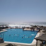 Photo of Insotel Club Maryland
