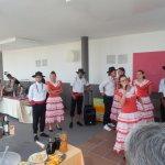 Foto de Club Jumbo Palma