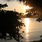 Photo de The Havannah, Vanuatu