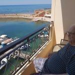 Foto de Porto Veneziano Hotel
