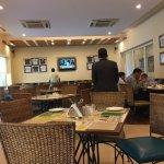 Lemon Tree Hotel, Hinjawadi, Pune Foto