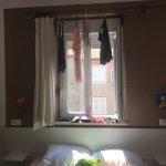 Photo de Old Town Hostel