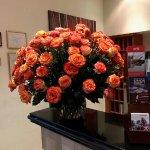 Foto de Swissotel Quito
