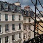 Photo of Grand Hotel Leveque