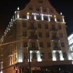 Photo of Timisoara Hotel