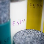 ESPA Products and Treatments at The Spa