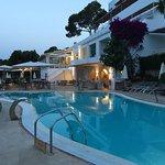 Photo of Hotel Cala d'Or