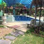 Thai Garden Inn Foto
