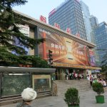Photo of Chaoyang Theater