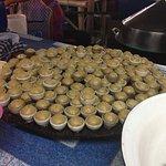 Photo of Hat Yai Floating Market