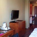 Photo of Hotel Beyfin