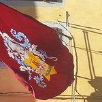 Photo of Casa Vacanze Il Campo