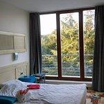 Photo of Hotel Koral