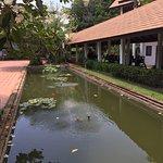 Foto de The Legend Chiang Rai