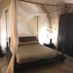 """Photo de Le Alcove """"Luxury Hotel nei Trulli"""""""