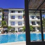 Photo of Lemas Suite Hotel