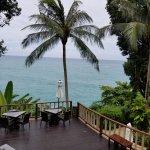 Photo de Centara Villas Phuket