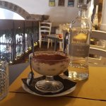 Photo of Natta Cafe