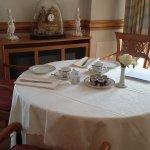 Photo de Villa Margherita Hotel