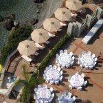 Akti Taygetos Conference Resort Foto