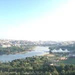 Photo of Hilton Garden Inn Istanbul Golden Horn Turkey