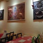 Photo de kali mirch(black pepper)indian cuisine