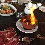 Photo of Bar Restaurante Ascua