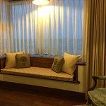Photo of Shangrila Boutique Hotel Yilan