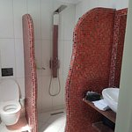 Photo of Acroterra Rosa Luxury Suites