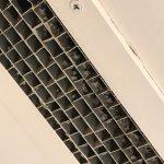 Foto de Holiday Inn London - Heathrow Ariel