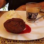 Café Croco (café gourmand)