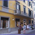 Photo of Hotel Valtorta