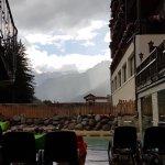 Photo de Croce Bianca Leisure & Spa Hotel