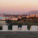Photo of Folia Apartments