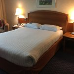 Foto de Arora Hotel Gatwick / Crawley