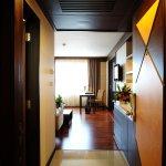 Foto de Zenith Sukhumvit Hotel Bangkok