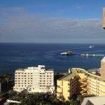 TRYP Tenerife