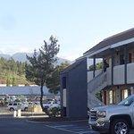 Photo of Quality Inn - Flagstaff / East Lucky Lane