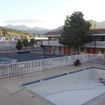 Photo of Quality Inn - Flagstaff / East Lucky Lane