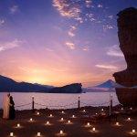 Shangri-La Al Husn Resort & Spa Foto